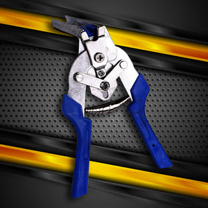 EZ Hog Ring Pliers