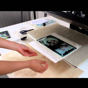 [PROMO 30% OFF] Memories™ Heat Transfer Paper