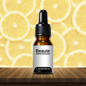 Beaute+ Perfection Serum