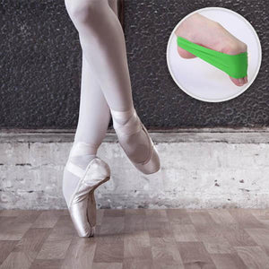 [PROMO 30% OFF] Ballerina+ Pointe Training Band