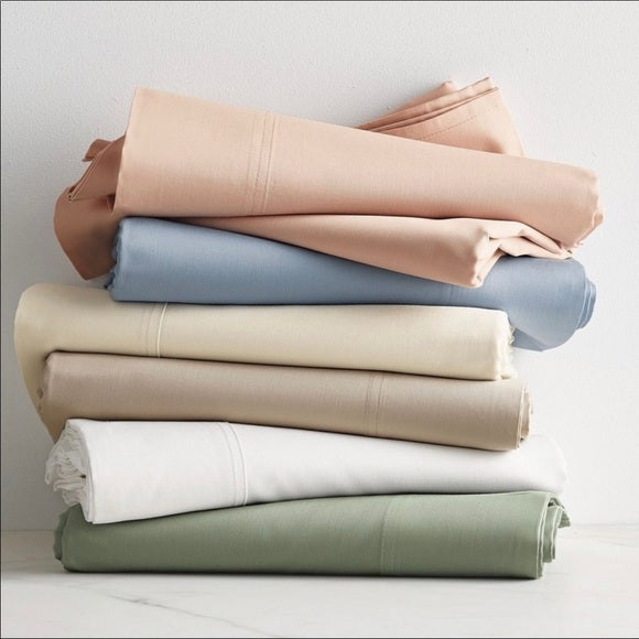 BAMBOO Luxury Sheet Set - Shop Evelyne