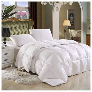 Down Alternative Comforter - Shop Evelyne