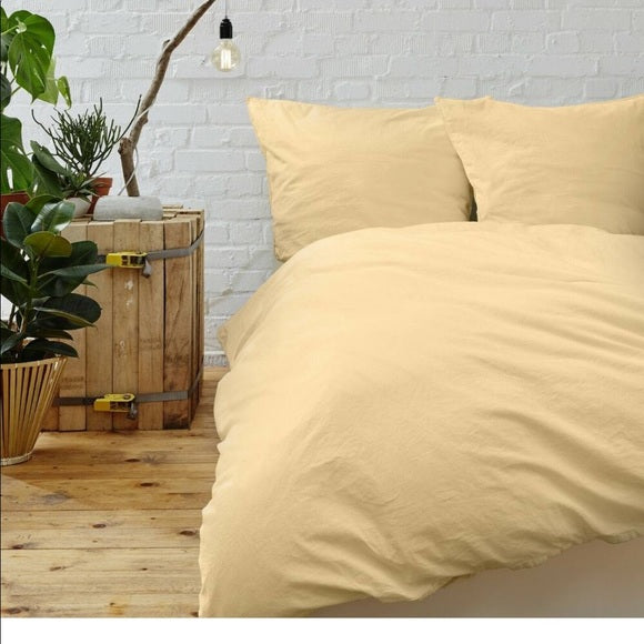 PIECE SOFT 1800 COUNT FIBER DUVET COVER SET - Shop Evelyne