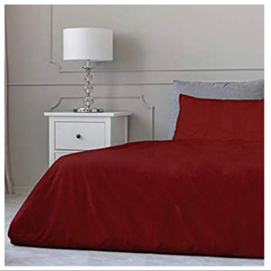 LUXURY BRUSHED MICROFIBER 4 PIECE BED SHEETS SET - Shop Evelyne