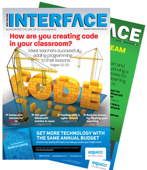 INTERFACE Subscription