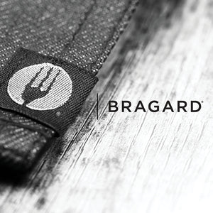 Chef Works Acquires Bragard