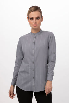 Voce Women's Shirt