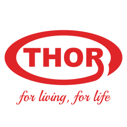 thor appliances