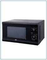 Load image into Gallery viewer, T22721PMSB Thor Appliances Microwave 700W Black