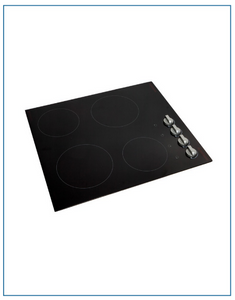 T154CZMA Thor Appliances Ceramic Hob