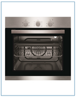 Load image into Gallery viewer, T24EFSSS Thor Appliances Electric Oven