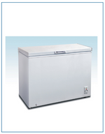 Load image into Gallery viewer, T11200ML Thor Appliances Chest Freezer 200L