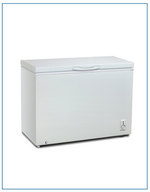 Load image into Gallery viewer, T11300MLW Thor Appliances Chest Freezer 292L