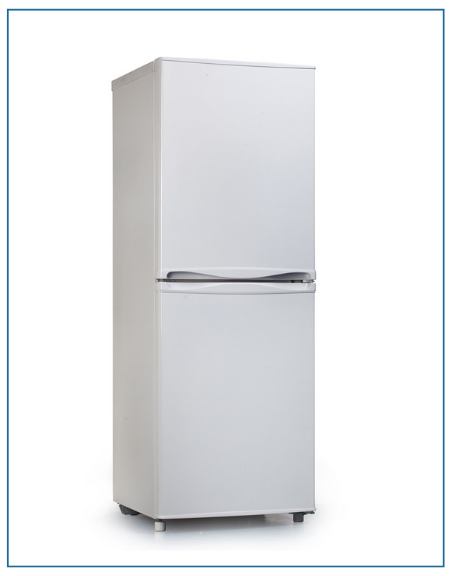 T75548SKW Thor Appliances Free Standing Fridge Freezer