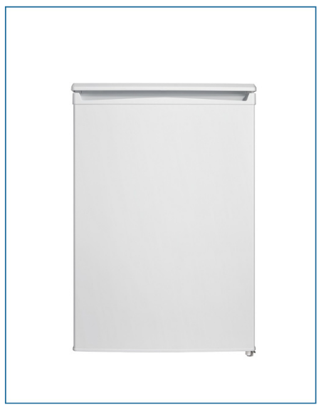 T45LMDW Thor Appliances Single Door Refrigeration 50cm Larder