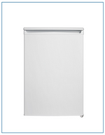 Load image into Gallery viewer, T45LMDW Thor Appliances Single Door Refrigeration 50cm Larder