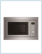 Load image into Gallery viewer, T22925INTSS 900W Thor Appliances Integrated Microwave