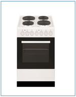 Load image into Gallery viewer, T05E1S1W Thor Appliances Single Cavity Cooker