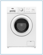 Load image into Gallery viewer, T35106SKW Thor Appliances Washing Machine 6kg