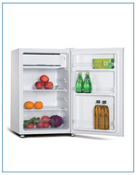 Load image into Gallery viewer, T4481IBM Thor Appliances Single Door Refrigeration Ice Box