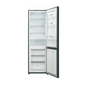 T65564MSFX Thor Appliances Frost Free Refrigeration Inox