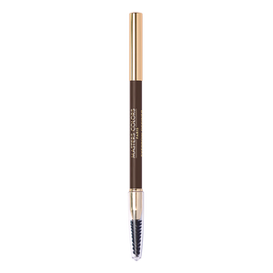 Eyebrow Precision Pencil - Eyebrow Definer