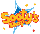 Sooty's Shop