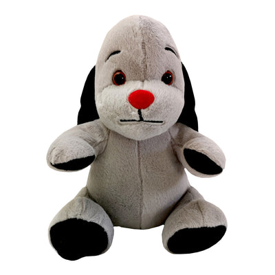 Sweep Soft Toy Plush-Sooty's Shop