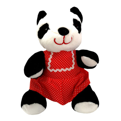 Soo Soft Toy Plush-Sooty's Shop