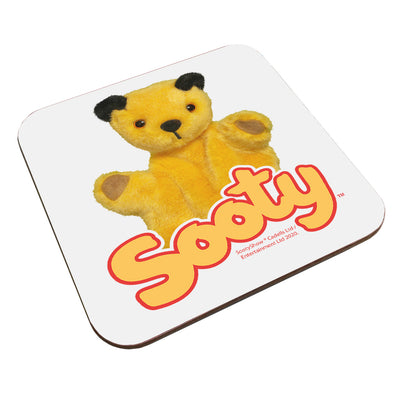 Sooty Show Coaster-Sooty's Shop