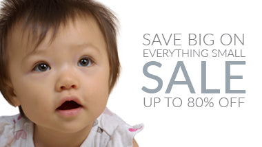Nursery Baby Bedding Sale up to 80 percent Off