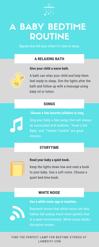 baby_bedtime_routine