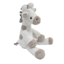 Signature Goodnight Giraffe Moonbeams Plush Giraffe 11.5 Inch - Millie - Lambs & Ivy