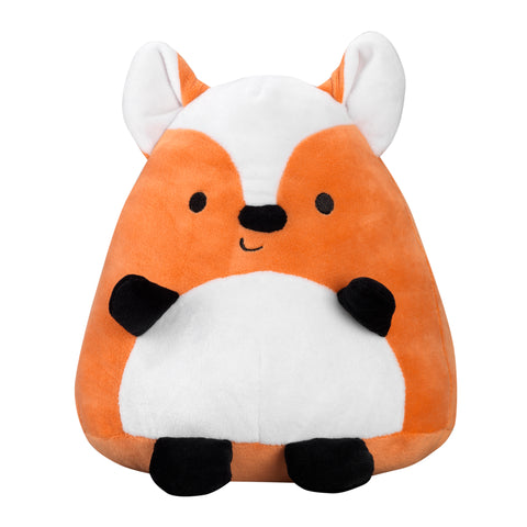 Acorn Plush Fox - Acorn by Bedtime Originals