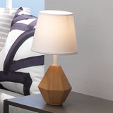 Baby Farm Lamp with Shade & Bulb by Lambs & Ivy