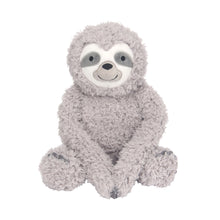Sloth Plush - Speedy - Lambs & Ivy