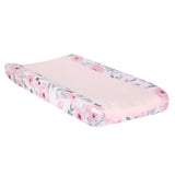 Blossom Changing Pad Cover by Bedtime Originals