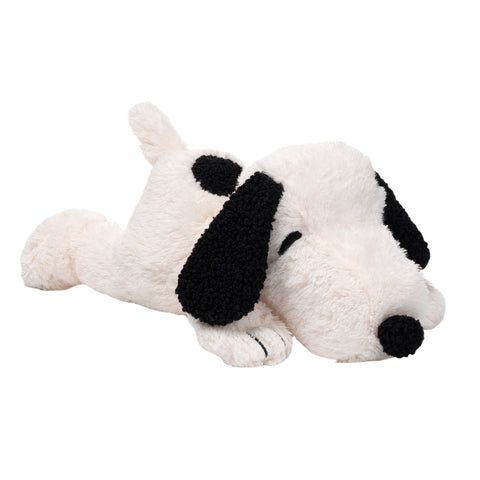 Classic Snoopy Plush by Lambs & Ivy