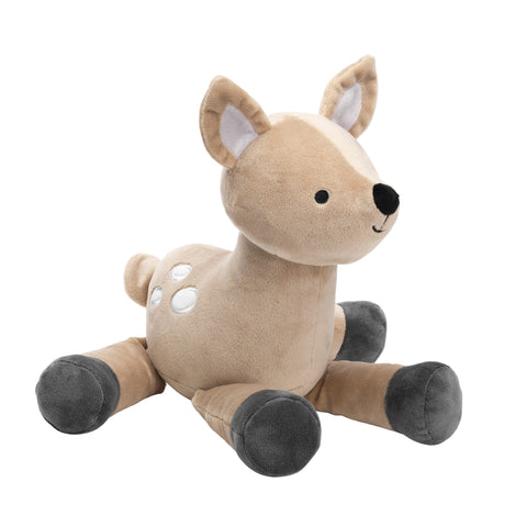 Deer Park Plush - Willow by Bedtime Originals