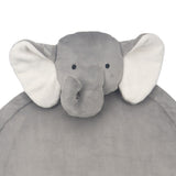 Elephant Play Mat by Lambs & Ivy