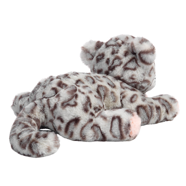 Happy Jungle Plush - Cleo by Lambs & Ivy