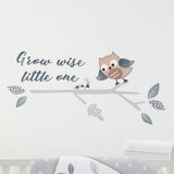 Little Rascals Wall Decals/Appliques - Lambs & Ivy