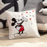Magical Mickey Mouse Pillow - Lambs & Ivy