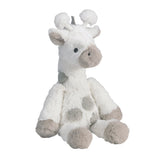 Signature Goodnight Giraffe Moonbeams Plush Giraffe 11.5 Inch - Millie by Lambs & Ivy