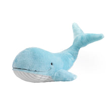 Oceania Plush Whale - Hoku by Lambs & Ivy