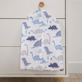 Roar Diaper Stacker by Bedtime Originals