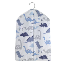 Roar Diaper Stacker - Lambs & Ivy