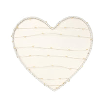 Signature Heart Light Up Wall Decor - Lambs & Ivy