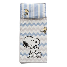 My Little Snoopy™ Nap Mat by Lambs & Ivy