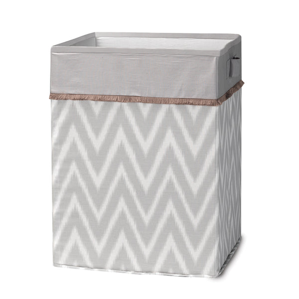 Urban Jungle Storage/Hamper by Lambs & Ivy